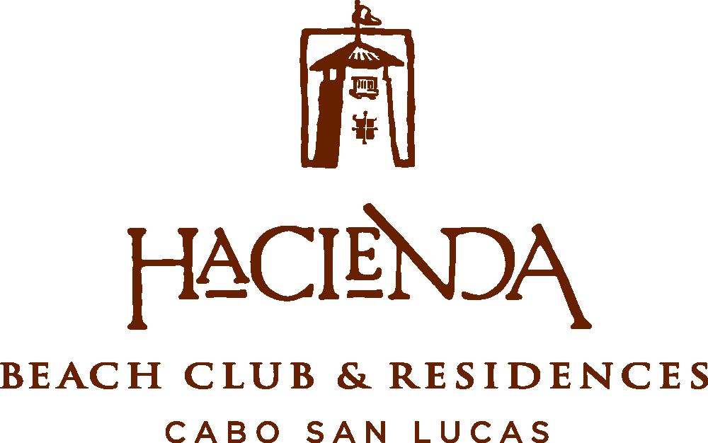 Cabo Hacienda Logo