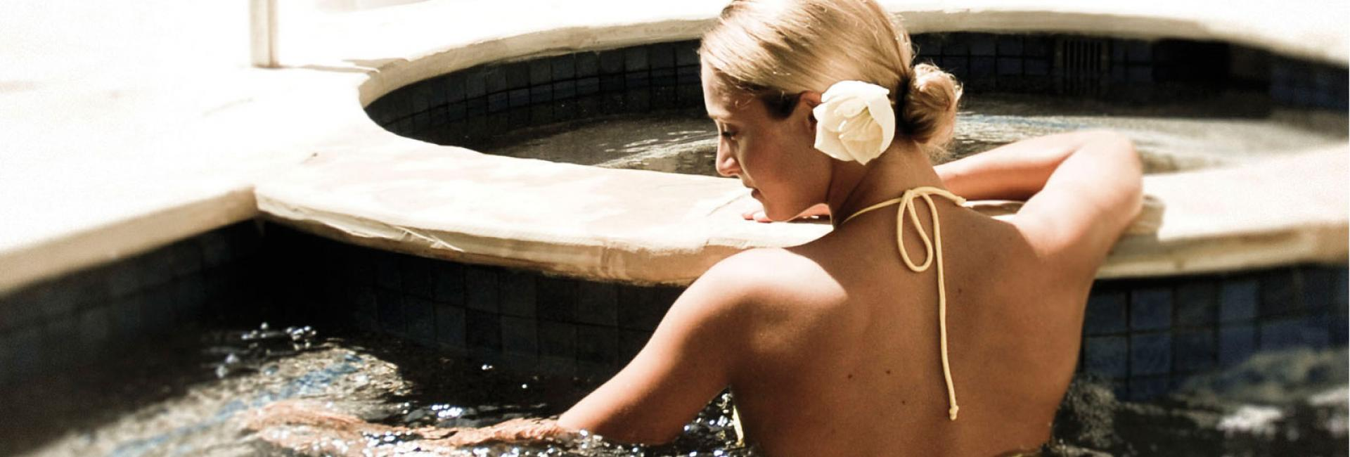 spa-at-hacienda-beach-club-residences